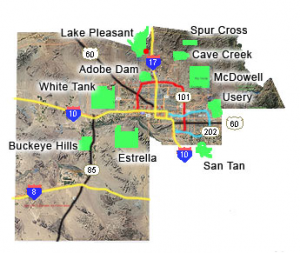 maricopa-county-parks-map
